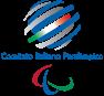 Logo CIP